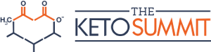 The Keto Summit