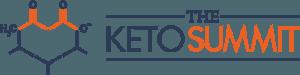 Keto Summit Questions